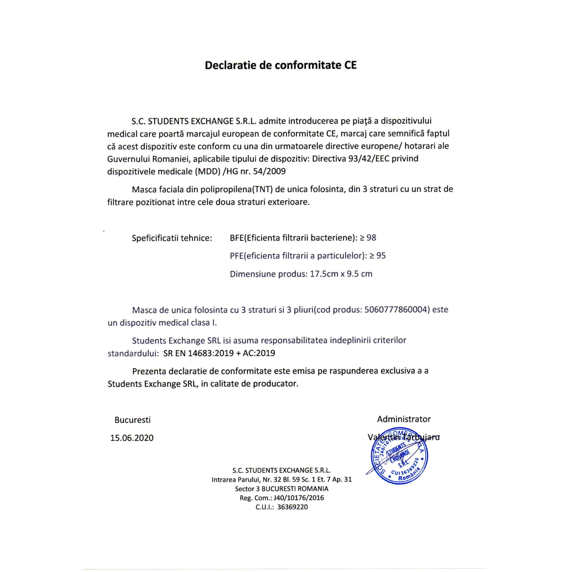 femei divortate din Drobeta Turnu Severin care cauta barbati din Iași