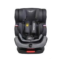 scaun masina pentru copii chicco