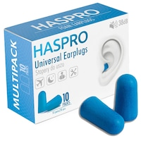 aspirator medical pentru urechi