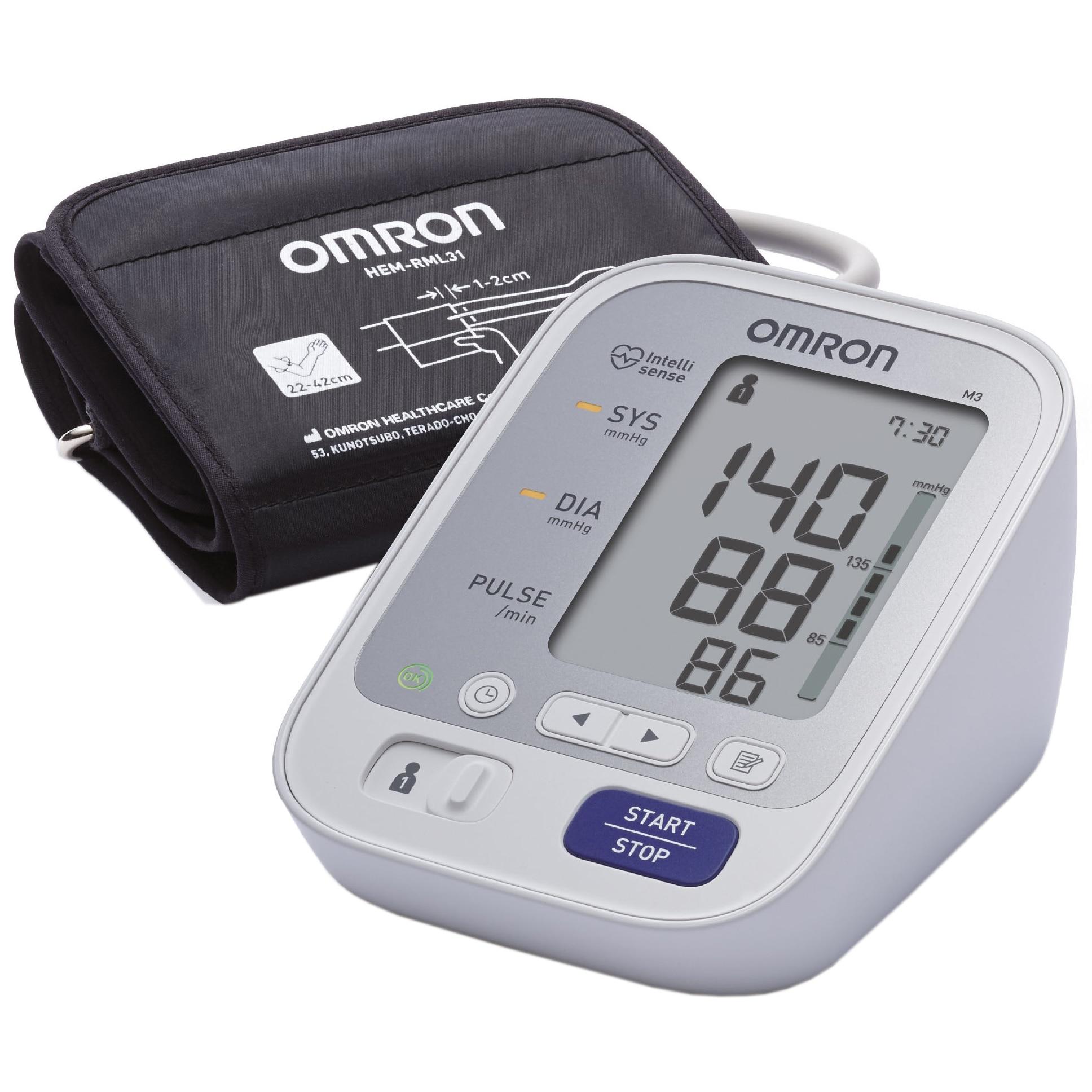 magas vérnyomás 22 éves hogyan mérjünk vérnyomást lábon