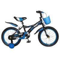 set protectie bicicleta copii decathlon