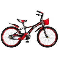 scaun bicicleta copii prindere fata