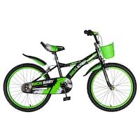 anvelope bicicleta 20 inch