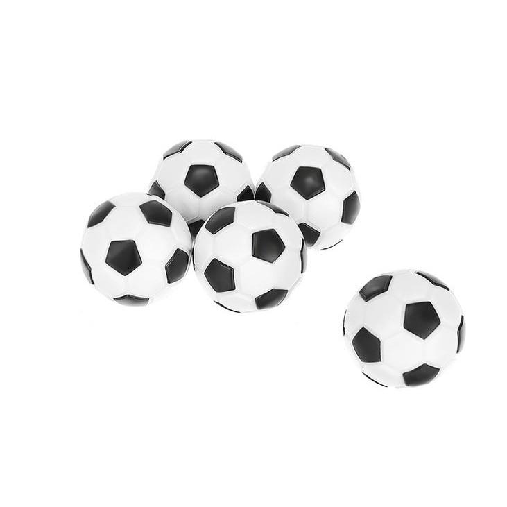 pierdeți în greutate cu fotbal)