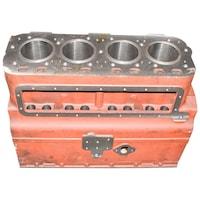 ulei motor u 650