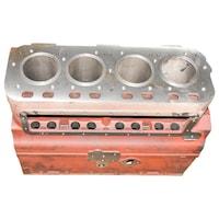 set motor u650 forum