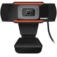 Webkamera a HD 1080P konferenciához