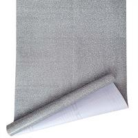 Самозалепващо фолио за мебели, 45x200cm, диайн 2