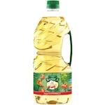 Ulei de floarea soarelui cu vitamina D Untdelem de la Bunica, 1.8l