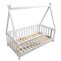 pat caleasca copii