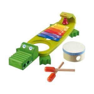 Játék hangszer