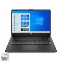 laptop hp i3 altex