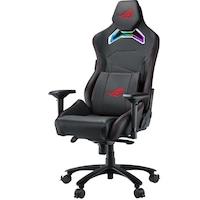 scaune pentru sali de clasa