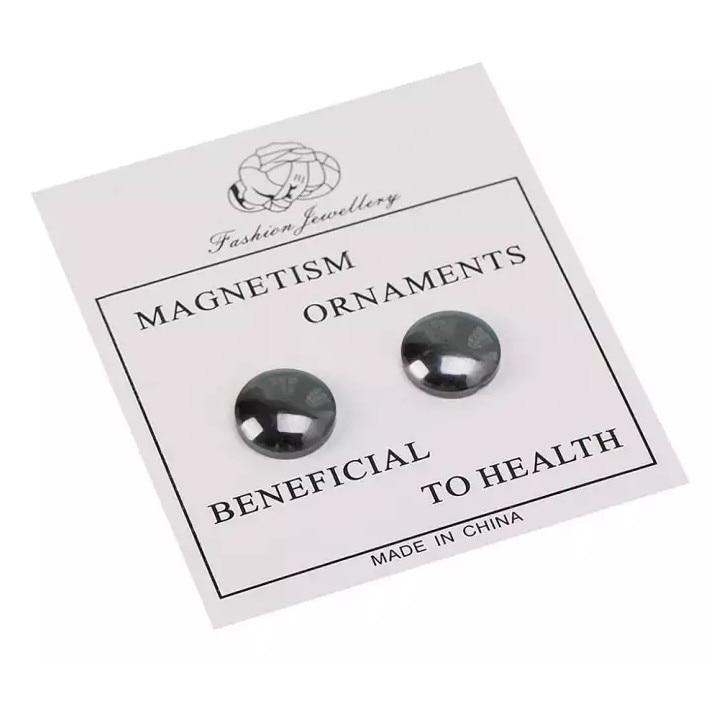 Magnet de slăbire Zerodiet PLUS