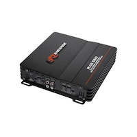 RENEGADE 4921500 Renegade RXA 550 550W 2 csatornás autóhifi erősítő