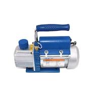 pompa vacuum astra h