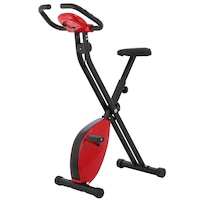 bicicleta fitness pliabila decathlon
