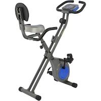 decathlon biciclete fitnes
