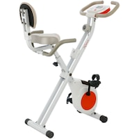 altex bicicleta