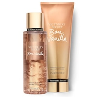 set victoria secret pret