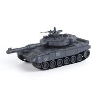 T90 távirányítós csatatank / élethű RC tank izgalmas fény- és hangeffektekkel