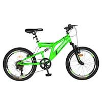 biciclete copii 7 ani decathlon