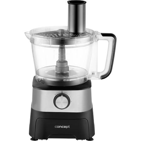 Кухненски робот Concept RM3000