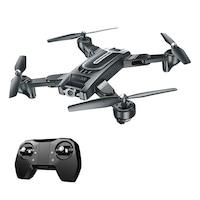 drona cu camera altex