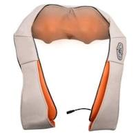 EMS Váll és nyak masszázs készülék, izomfájdalomra