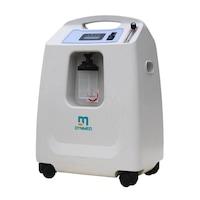 umidificator concentrator oxigen