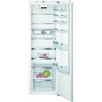 frigider dublu incorporabil