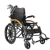 anvelope scaun cu rotile