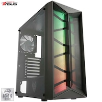 altex gaming pc