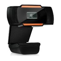 Berger webkamera PRO Full HD 1080P