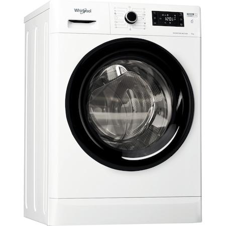 Пералня Whirlpool FWSG61282BVEEN