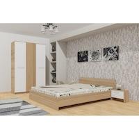 mobila casa rusu sifoniere
