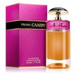 Парфюмна вода за жени Prada Candy, 50 мл