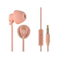 """THOMSON 3387639 Thomson 132634 """"EAR 3008"""" In-Ear piccolino pink fülhallgató"""