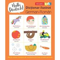 birou roman german rheda program