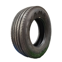 anvelope michelin 315 70 r22 5