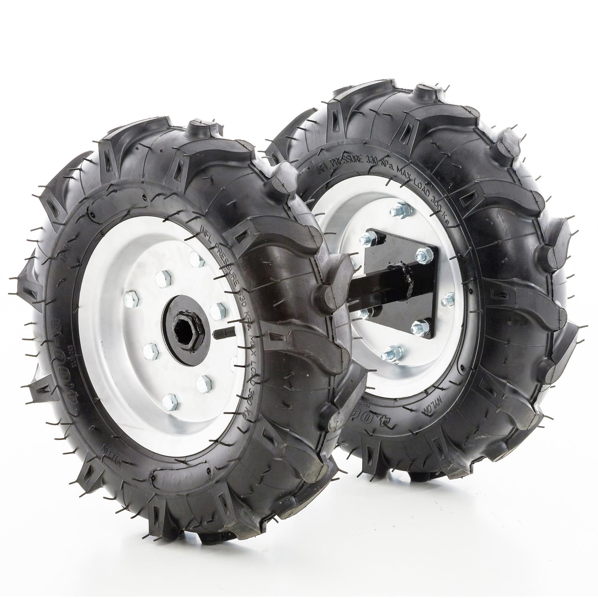 greutatea atv a anvelopei vs pierderea de putere