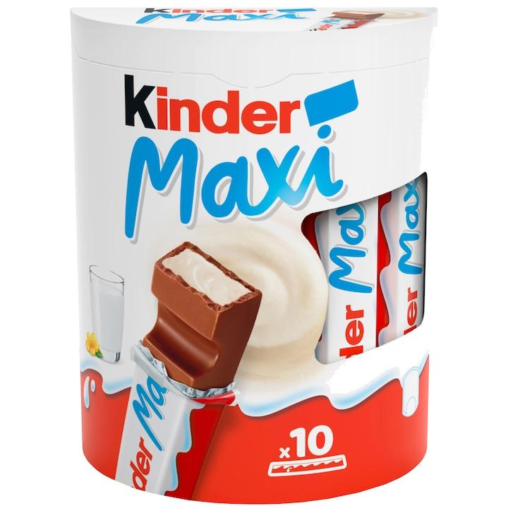Chocolate Slim – Ciocolată Caldă de Slabit. Valabil și în anul 2021?