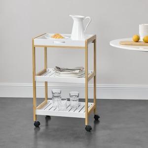 Konyha asztalok