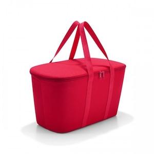 Thermo táskák
