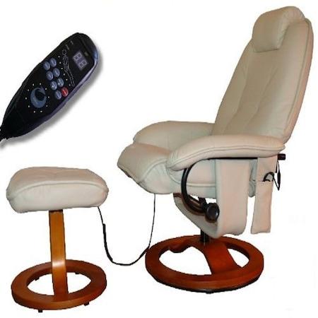 masszázs szék magas vérnyomás