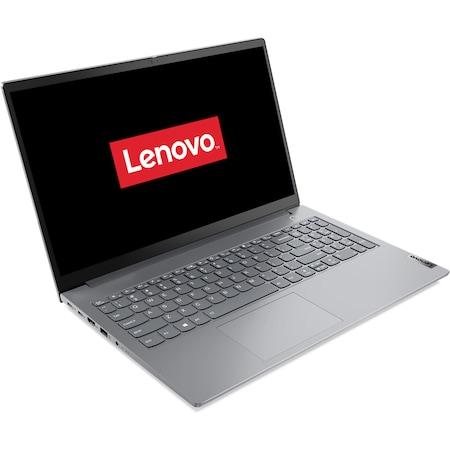 Лаптоп LENOVO ThinkBook