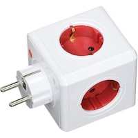 kituri conex electronic