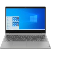 laptop lenovo i3 altex