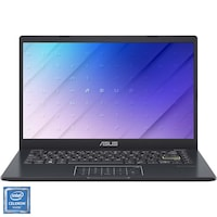 laptop asus altex