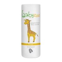 Babyzoo Babahintőpor 100g